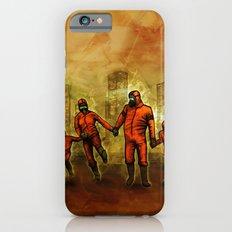 Smoglifter Slim Case iPhone 6s
