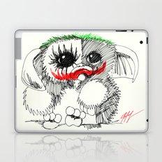 GIZMO JOKER Laptop & iPad Skin
