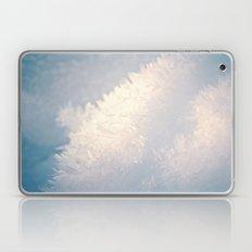 Winter Snow Laptop & iPad Skin