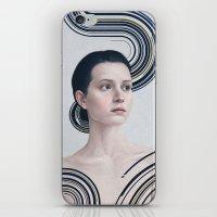365 iPhone & iPod Skin