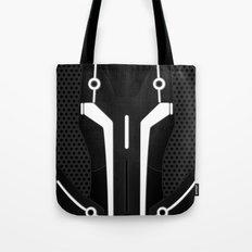 Tron Legacy, Sam Flynn Tote Bag