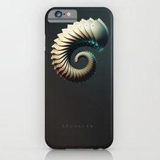 archaean iPhone 6 Slim Case