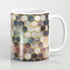 RUGGED MARBLE  Mug