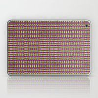 girly 2 Laptop & iPad Skin