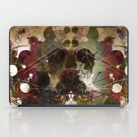 Untitled 2 iPad Case