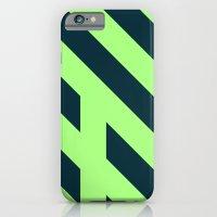 Code iPhone 6 Slim Case