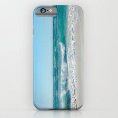 The Sanctuary of Self Slim Case iPhone 6s