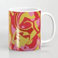 PARTY Mug