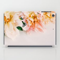 generations iPad Case