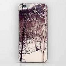 Take Me To You Universe iPhone & iPod Skin