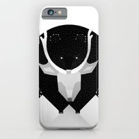 Find the Great Bear iPhone 6 Slim Case