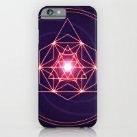 Astral Exploration iPhone 6 Slim Case