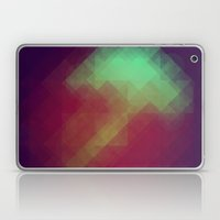 Jelly Pixel Laptop & iPad Skin