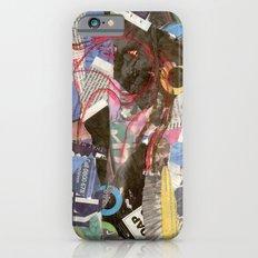 freepower(improved!!!!!) ;) iPhone 6 Slim Case