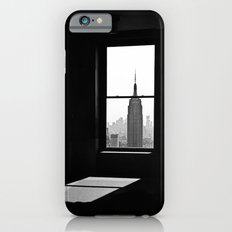 Empire State Slim Case iPhone 6s