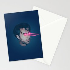 Dream Lover (The Vaccines) Stationery Cards
