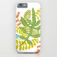 Sedona iPhone 6 Slim Case
