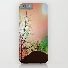 aura  iPhone 6 Slim Case