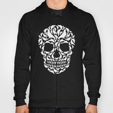Skull Hoody