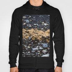 Land on the rocks Hoody