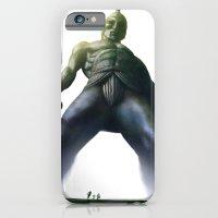 Talos iPhone 6 Slim Case