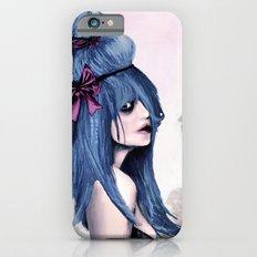 Harajuku style Slim Case iPhone 6s