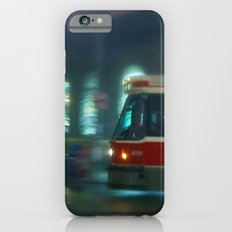 Follow Me Home iPhone 6 Slim Case