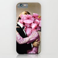 iPhone & iPod Case featuring Rocky Start by Eugenia Loli