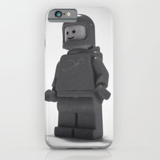 He's Seen A Million Miles iPhone 6s Slim Case
