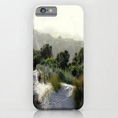 Mystic Sands iPhone 6 Slim Case