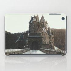 Finally iPad Case