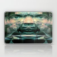 Cosby #21 Laptop & iPad Skin