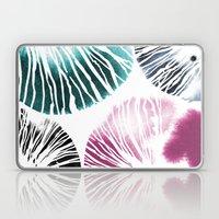 northern 44 Laptop & iPad Skin
