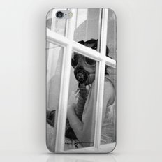 The Common Basis of a Western Nation iPhone & iPod Skin