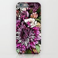 :: Spring Forward :: iPhone 6 Slim Case