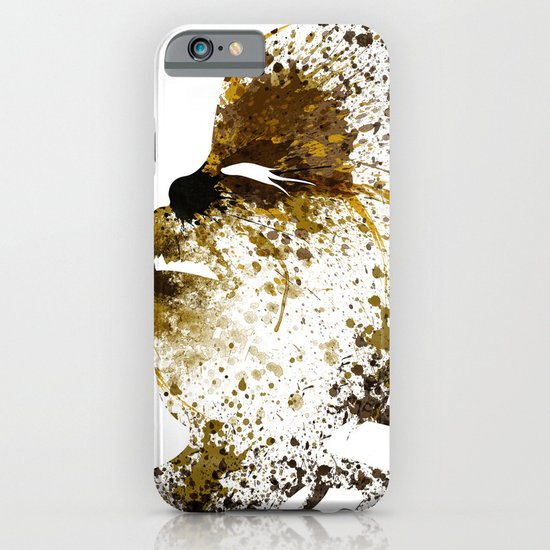 Chewi iPhone & iPod Case