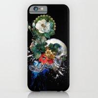Eden iPhone 6 Slim Case