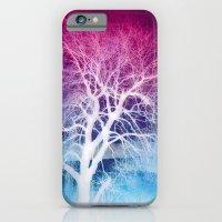 NOCTURNO iPhone 6 Slim Case