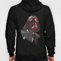 Dark Lord (variant) Hoody