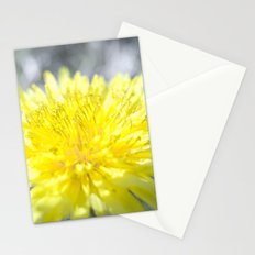 Spring has come Stationery Cards