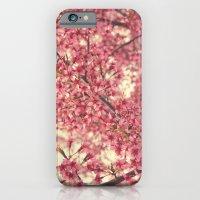 Jubilance iPhone 6 Slim Case