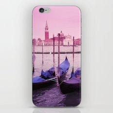 San Giorgio Maggiore iPhone & iPod Skin