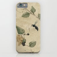 Fable #3 iPhone 6 Slim Case