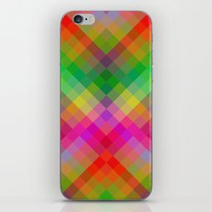 Ginko iPhone & iPod Skin