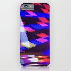 Night Light 102 Slim Case iPhone 6s
