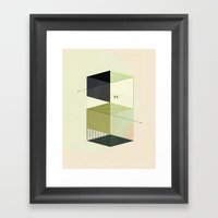 Fig. 4 Framed Art Print