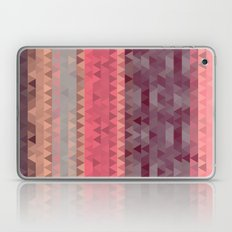 A Cute Angle Laptop & iPad Skin