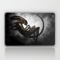-Small Beginnings- Laptop & iPad Skin