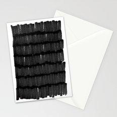 nah. Stationery Cards