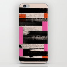 Painter - All iPhone & iPod Skin